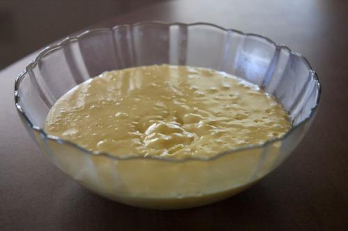 Pastry_cream