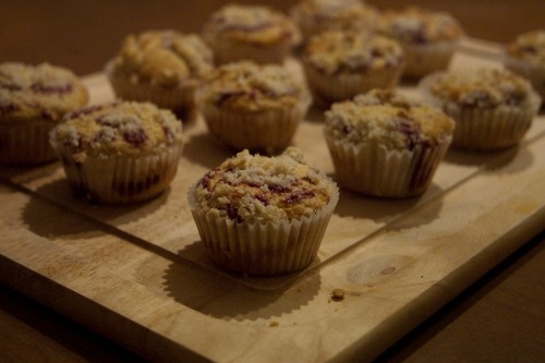 Raspberry_beet_muffins1