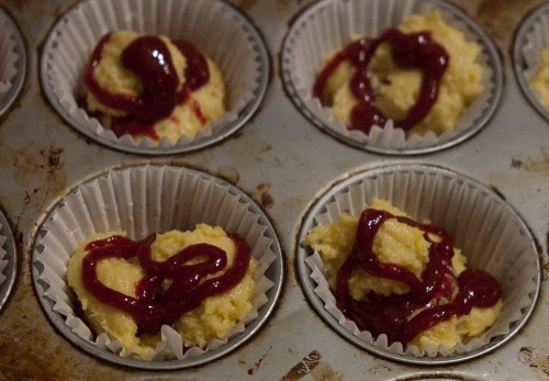 Raspberry_beet_puree_muffins2