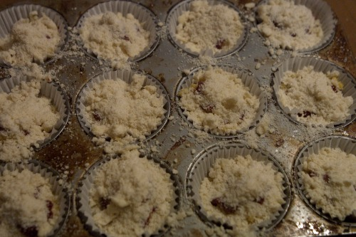 Raspberry_beet_puree_muffins3