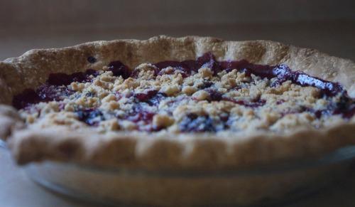 Baked_pie