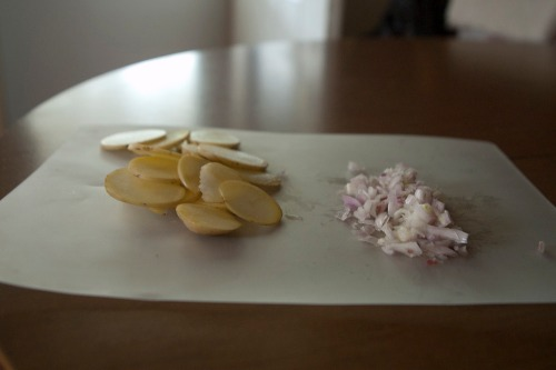 Potatoes_shallots