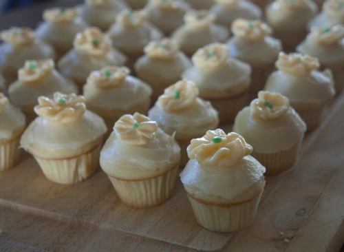 Qa_cupcake