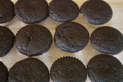 Chocolatr_cupcakes