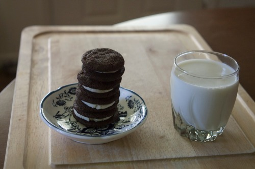 Homemade_oreos