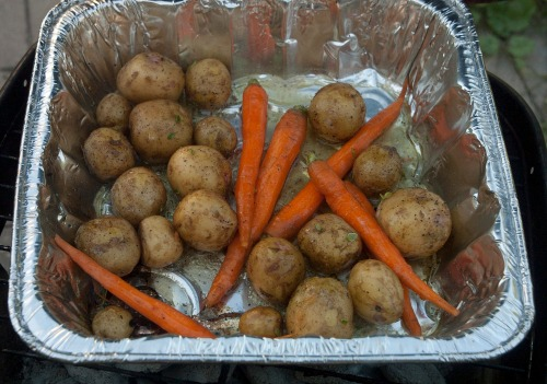 Potatoes_and_carrots