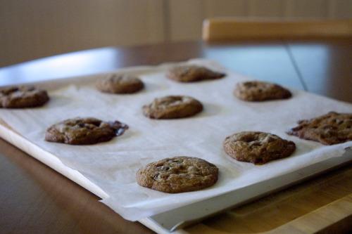 Baked_tray
