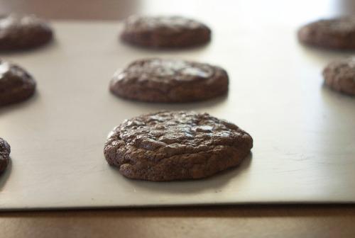 Choc_toffee_cookie1