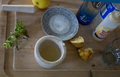 Lemon_juice