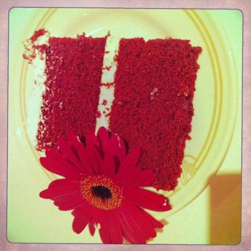 Red_velet_cake