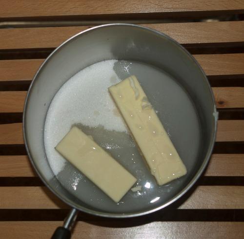 Sugar_a_butter