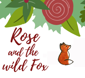 Rose and the wild fox announcement photo.jpg